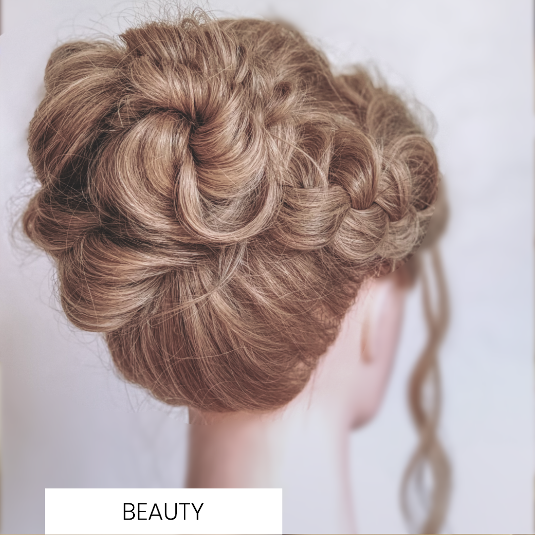 10 Hair Tips Every Bride Should Know