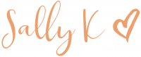 sallyk_sig